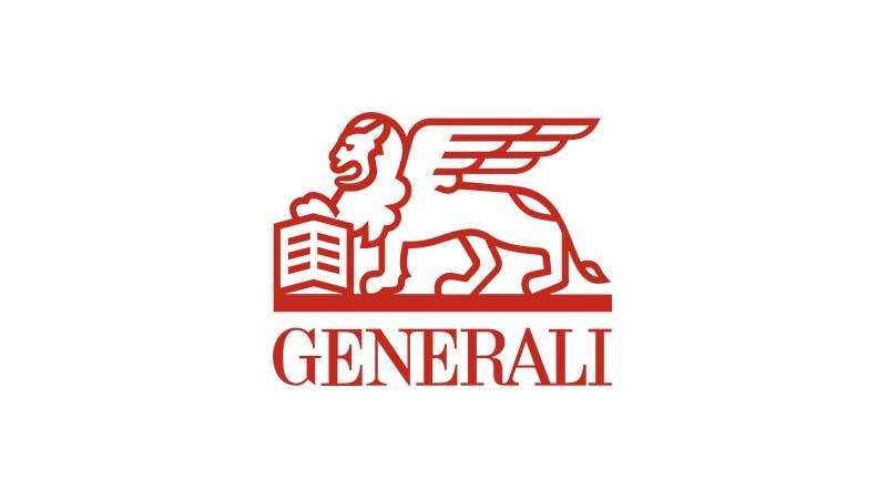 Lowongan Kerja Generali Indonesia