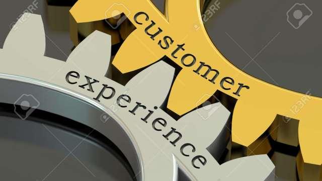 Memanfaatkan Siklus Beli Customer untuk Membuat Konten