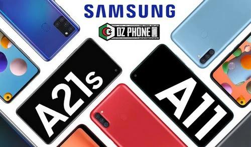Samsung Prix algerie
