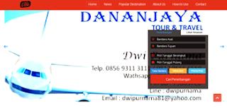 Jasa Buat Website Murah 082122685501/WA