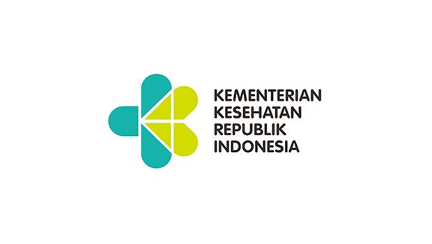 Lowongan CPNS Kementerian Kesehatan (Kemenkes) 2017