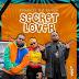 New Audio|Vivian Ft Kansoul,Mejja & Madtrixx-Secret Love|Download Official Mp3