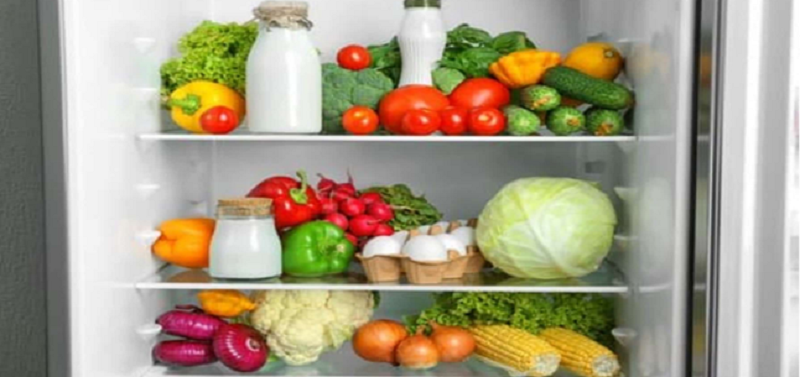 Energy Saving Tips For Refrigerator