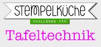 http://stempelkueche-challenge.blogspot.com/2016/08/stempelkuche-challenge-50-tafeltechnik.html