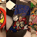Riachuelo vai  lançar coleção baseada em Super Mario Bros