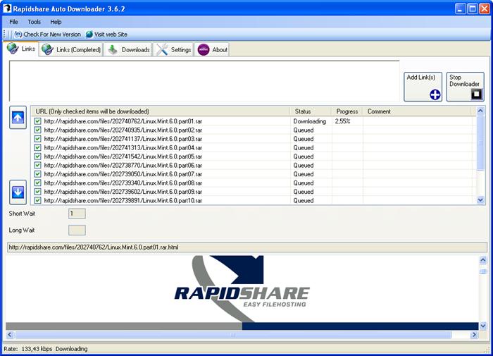 directx download windows 7 64 bit offline installer