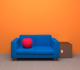 https://nicolet.jp/ja/webgl/escape-game-apple-cube-web/