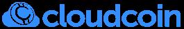 CloudCoinConsortium
