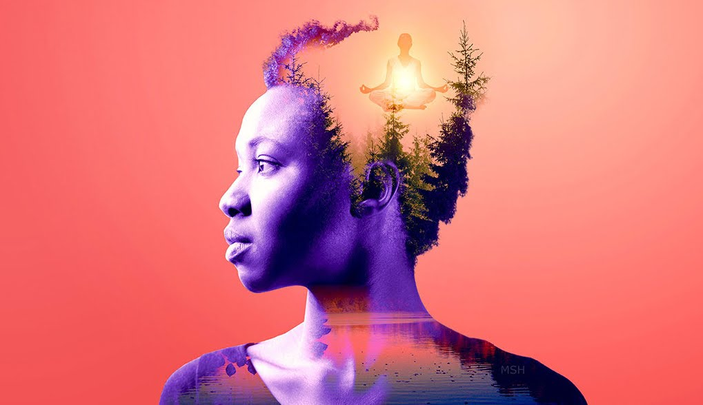 Dove si attiva la Spiritualità nel nostro Cervello