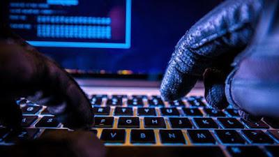 Meningkat Serangan Siber, Perusahaan Digital Harus Waspada