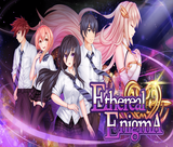 ethereal-enigma