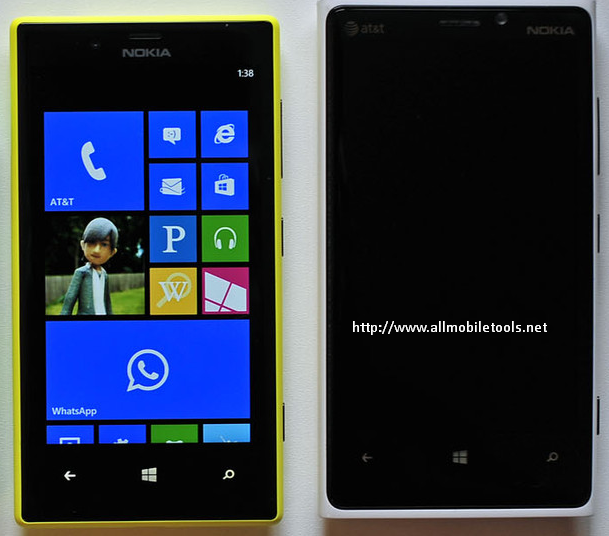 Lumia black now available for the lumia 620 in india windows.