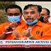 """Penangkapan Aktivis KAMI Bisa Rugikan Jokowi, """"Jangan sampai Lebih Parah dari Orde Baru"""""""