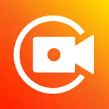 Screen Recorder Video Recorder App