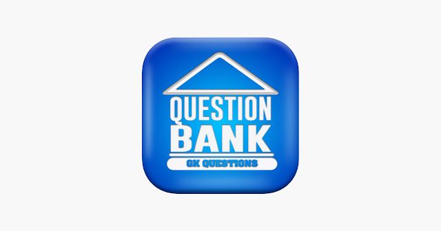 5th Std - 3 in 1 Model Question Banks ( All Term ) - Tamil & English Medium Download