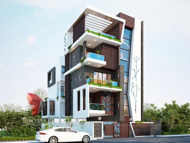 Best-modern-bungalow-elevation-design