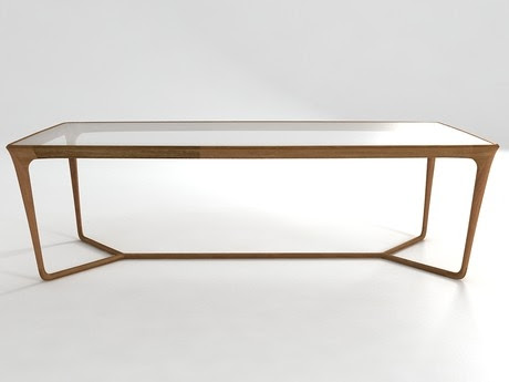 Obi Table