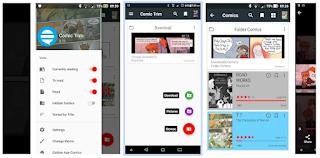 aplikasi-manga-untuk-android-comic-trim