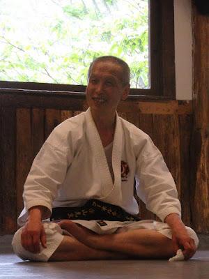 Sakuyama-sensei