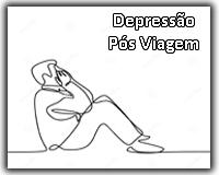 https://www.diariodopresi.com/2020/02/depressao-pos-viagem-eu-tenho-inclusive.html