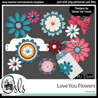 https://1.bp.blogspot.com/-5iVT4N2biZs/VtS1D3UI2MI/AAAAAAAABNg/ysuT1CGNo10/s320/gval_loveyou_flowers_preview.jpg
