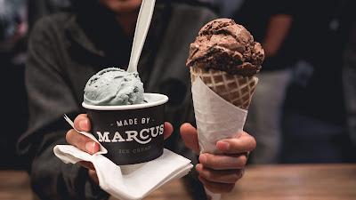 30+ Ice cream wallpaper - Ice cream images free download