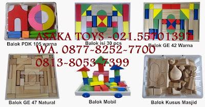 Jual Mainan Edukatif, Mainan Edukasi, Mainan Kayu, Mainan Anak, Peraga TK, Alat Peraga Edukatif
