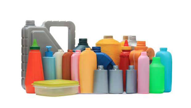 Lowongan Kerja PT. Plasticolors Eka Perkasa Plasticolors