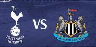 اون لاين مشاهدة مباراة توتنهام ونيوكاسل يونايتد بث مباشر 25-8-2019 الدوري الانجليزي اليوم بدون تقطيع