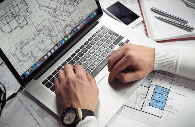 top kitchen design software program