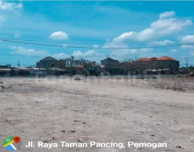 Jual Beli Tanah Kavling di Bali