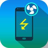 Aplikasi Pendingin Android Terbaik