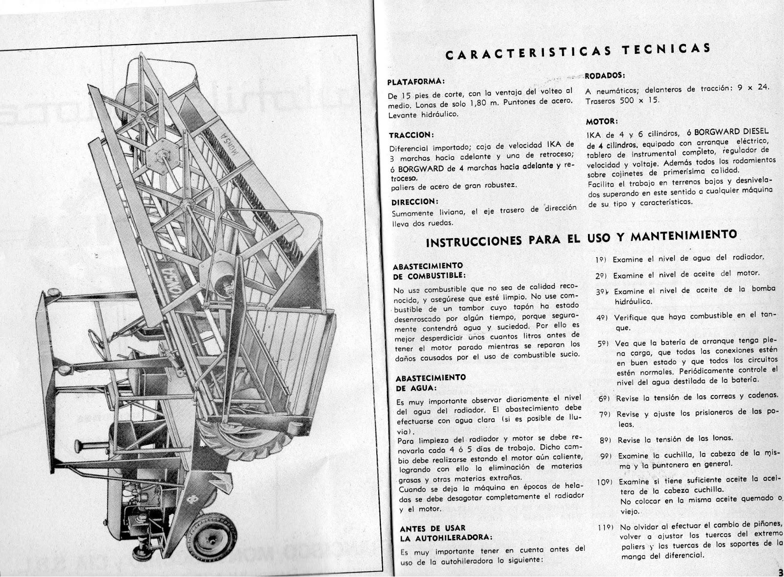 bad92611947 Gentileza de Juan Porta (Vila - Santa Fe), a continuación, las imágenes del  manual de usuario.