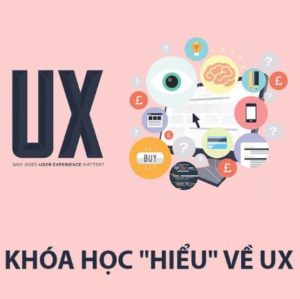"Khóa Học ""Hiểu"" Về UX ebook PDF EPUB AWZ3 PRC MOBI"