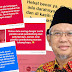 Disinyalir Gemar Sebar Ujaran Kebencian Di Sosial Media Facebook, Dosen FKIP Unram Dilaporkan ke BKN