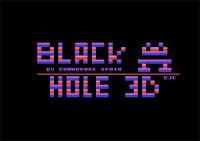 Black-Hole-3D-Captura-1-300x212.jpg