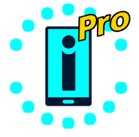 Download Phone Analyzer Pro