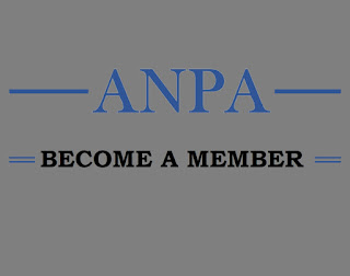 ANPA - Membership