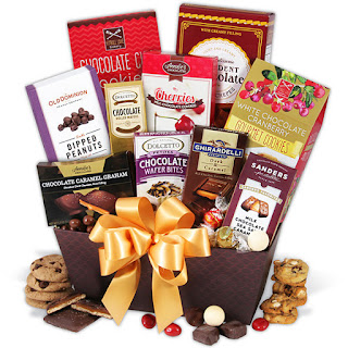 Mothers-Day-Chocolate-Gift-Basket