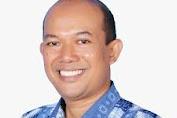 M. Ali Fahmi Dorong Pemkot Yogyakarta Sediakan Shelter untuk Pasien OTG
