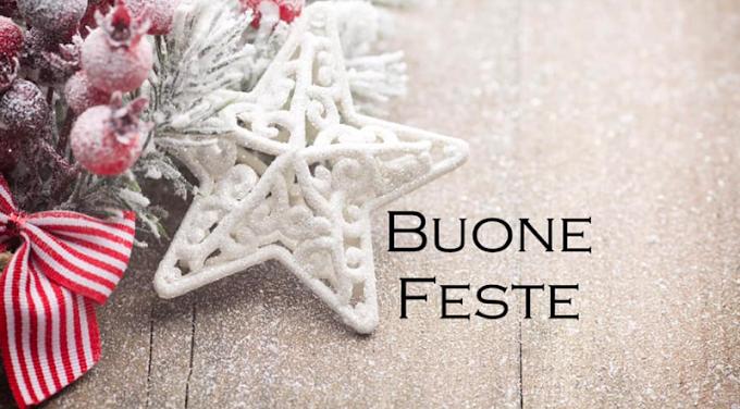 Buone Feste da Sportnelweb.it