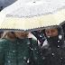 Meteorolozi za vikend najavljuju snijeg u BiH
