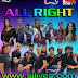 SIRASA TV PRASANGA WEDIKAWA WITH ALL RIGHT 2020-09-11 & 2020-09-18