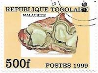Selo Malaquita