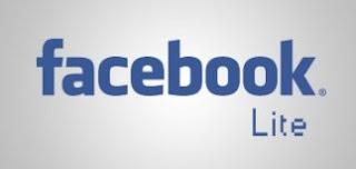 Facebook Lite: Como criar um