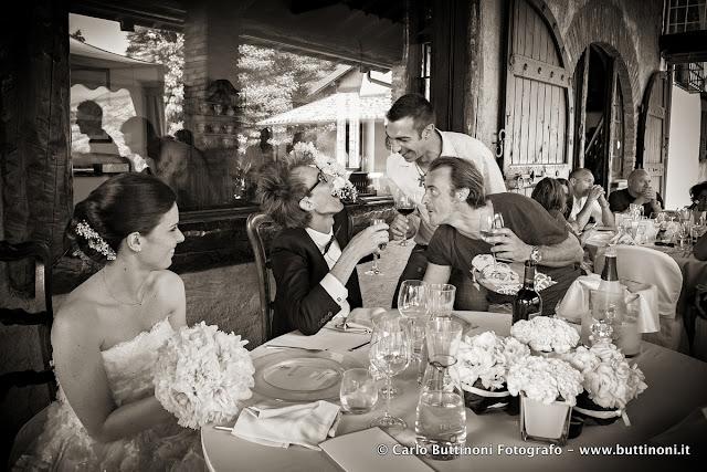 Fotografo Matrimonio Antico Podere di Rezzano