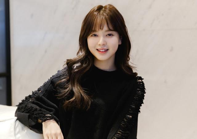 Roh Jeong Eui
