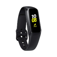 Samsung Galaxy Fit-Black