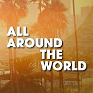 All Around the World – Now United