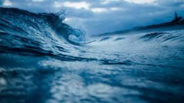 Η μέση παγκόσμια θερμοκρασία των θαλασσών αυξάνεται συνεχώς τα τελευταία 12.000 χρόνια